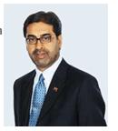 Muhammad Naeem Mukhtar Chairman
