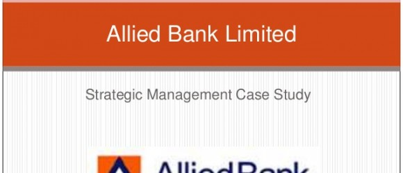 information system in allied bank Reviews and detailed information about allied bank allied bank reviews & info justbankitcom is an internet branch dedicated to serving consumers and small businesses through the offering of on-line financial services at extremely competitive prices.