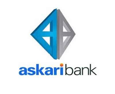 askari_bank limited