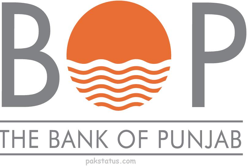 punjab-banks