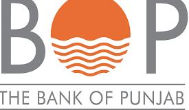 BOP bank
