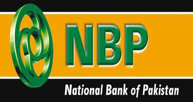 Latest jobs of National Bank Of Pakistan Feb 2016