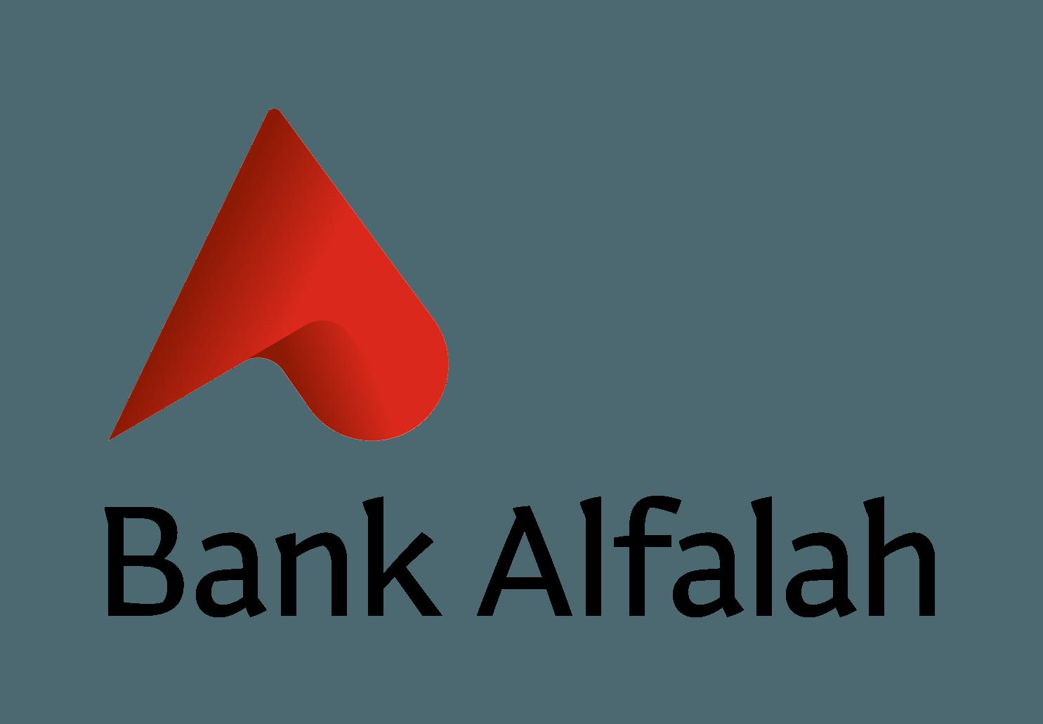 bank Alfalah