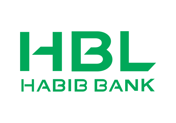 Habib Bank Limited