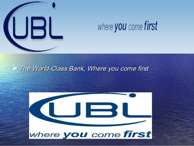 ubl-bank