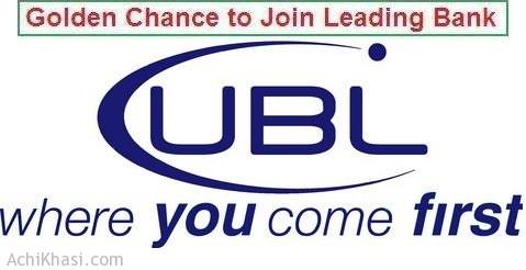 ubl-united-bank