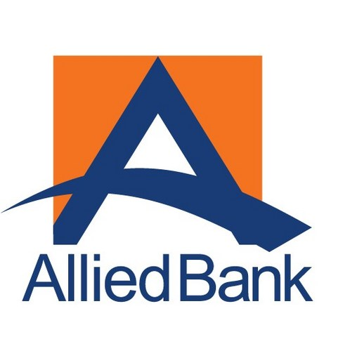 ABL Bank latest jobs Logo
