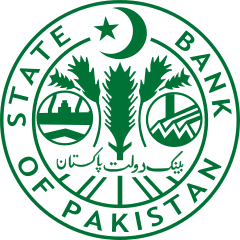 State_Bank_of_Pakistan_