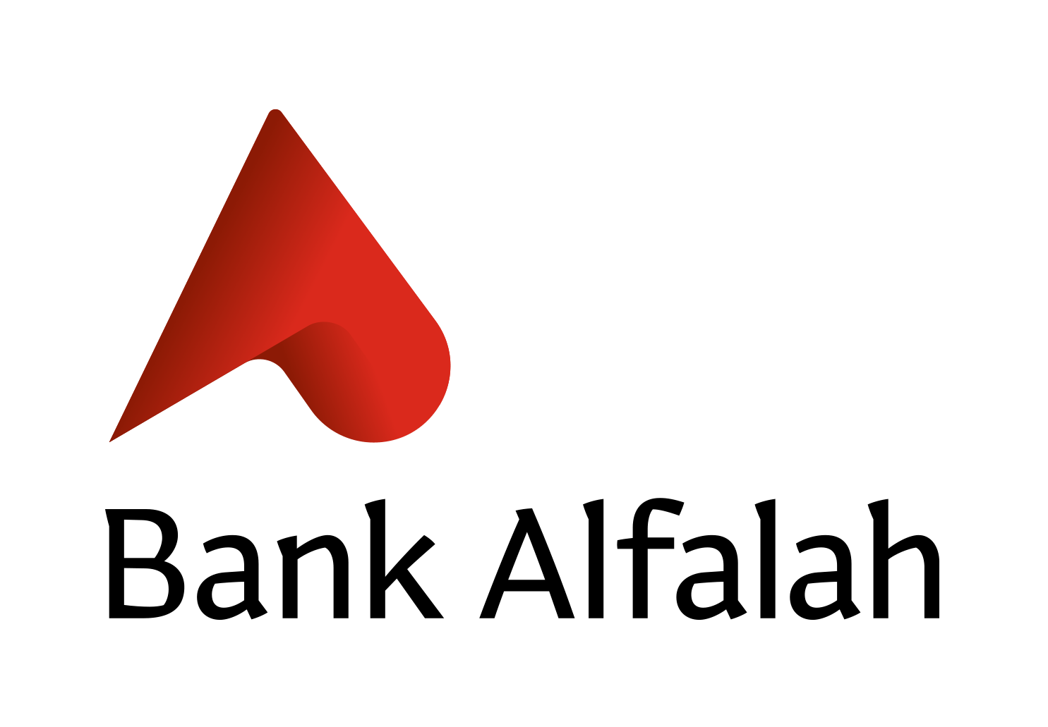 Alfalah Bank Salary Personal home loans Information