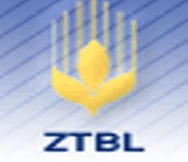 ztbl bank