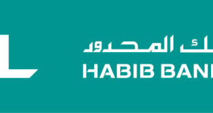 Habib Bank Limited (HBL) Internet Banking