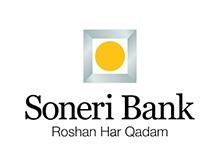 Soneri-Bank