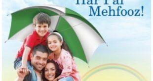 Bancassurance Jobs in MCB Bank Limited Pakistan