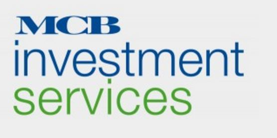 MCB All Investment Fund management Banking Services Plans