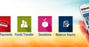 mcb mobile banking pakistan