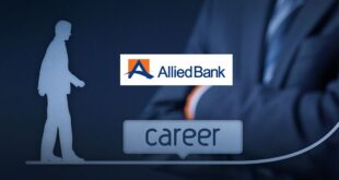 Allied Bank Information Security Officers Jobs 2016 Apply Online