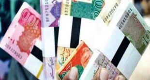 The all E-branches for Fresh Currency Notes-2017 by SBP
