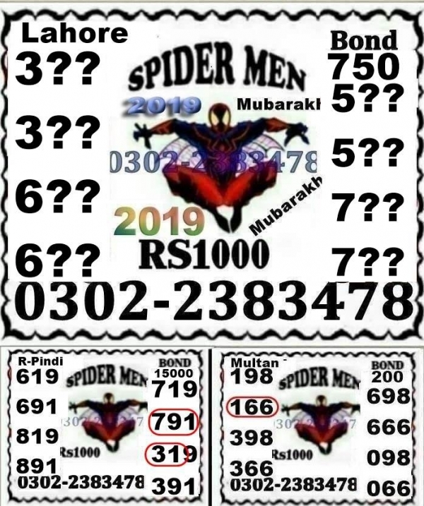 750 2019 Lahore Guess Papers (12)