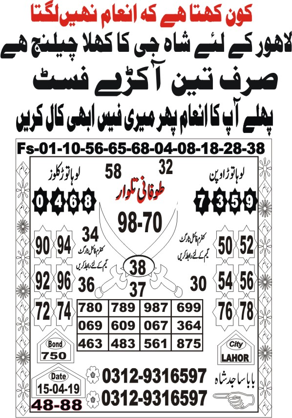750 2019 Lahore Guess Papers (23)