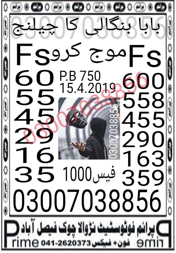 750 2019 Lahore Guess Papers (28)