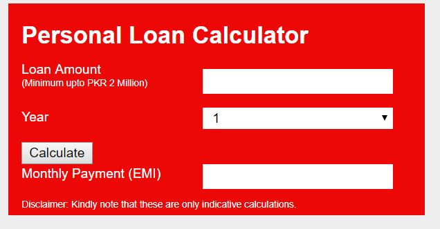 Apply Online for personal loans – fast cash and easy application