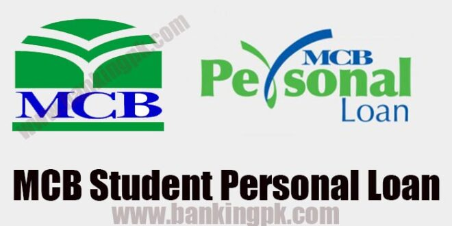 Mcb Student Personal Loan In Pakistan  Banking Pk. Old French Coin Crossword Lms Training System. Information Security Analyst Salary. Top 50 Life Insurance Companies. Bonus Miles Credit Card John Everett Attorney. Nevada Payroll Services Building A Data Center. West View Nursing Home Centier Online Banking. Insurance Quote Engine Software. New Laser Liposuction Procedure